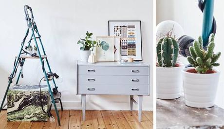 apartamento blogger moda 4