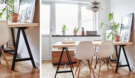 apartamento blogger moda 2