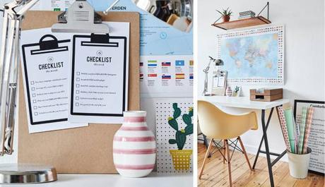 apartamento blogger moda 8