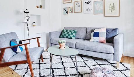 apartamento blogger moda 5