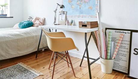 apartamento blogger moda 7