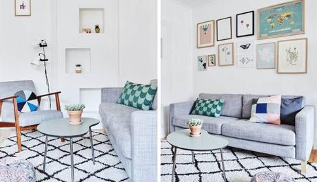apartamento blogger moda 6