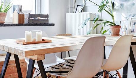 apartamento blogger moda 3