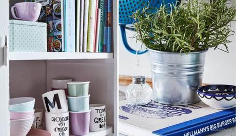 apartamento blogger moda 11