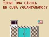 Cuba-EEUU: ¿amenas ilustraciones inocentes disparates vulgar propagandas Pictoline?