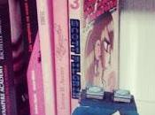 #booktag: colores (fucsias rosas)