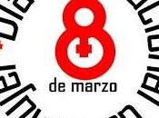 ¿por celebra internacional mujer marzo?