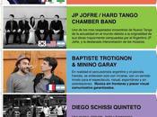 World Music Panamá 2016