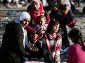 Mujeres refugiadas, vulnerabilidad consentida