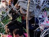 Europa: ¿Solo para Europeos?