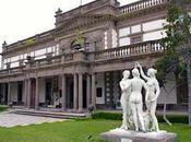 Museo Francisco Cossío presenta diferentes actividades para esta Semana Santa