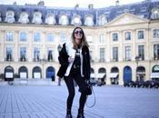 Place Vendôme, París