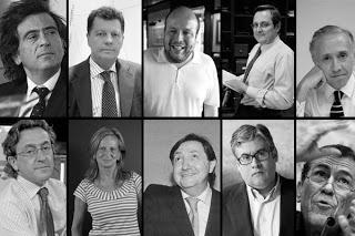 10 preguntas para entender lo que está pasando políticamente en España y no morir en el intento.