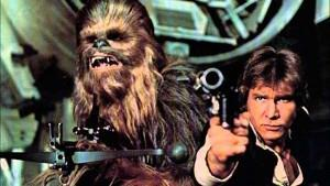 Stars-Wars-Solo-Chewbacca-spin-off