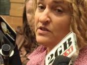 elite pedofilia vi:parlamento australiano