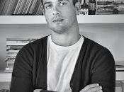 Entrevista Tomás Sánchez Bellocchio, autor Familias cereal
