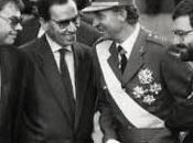 asesinato sociedad civil española