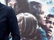 nueva película Tomb Raider basará juego 2013