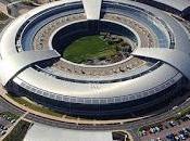 Cómo Inteligencia Británica hace Internet