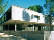 Casa Benavente, Lisboa