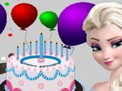 Cumpleaños Feliz Happy Birthday Canción para todas edades