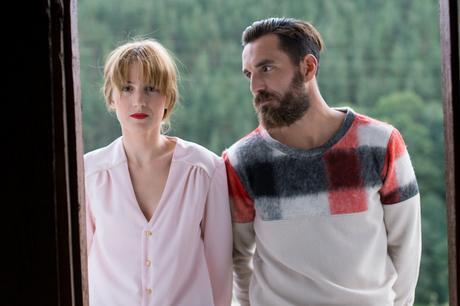 Casualirreal, diseño de moda 100% made in Bilbao