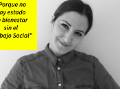 """Campaña Trabajo Social: """"Conoce Trabajad@r Social"""""""