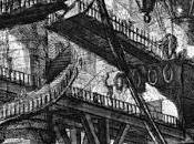 Ciudades verticales: Brzozowski Mitamakura