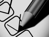 Checklist mantenimiento para Microsoft Exchange
