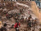 Eventos ciclismo Peru este 2016