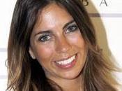 Melissa Jiménez seguirá MotoGP