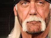 Hulk Hogan envuelto escándalo sexual