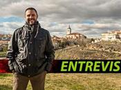 Habla director técnico Madrid Extrema