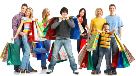 5 Steps of Successful Buying in the Wholesale Apparel Online Marketplace