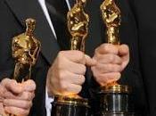 Alfombra Roja Gala Oscar 2016 desde otra perspectiva