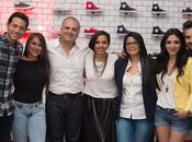 Converse regresa Ecuador