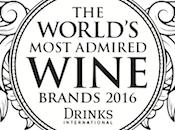 Errazuriz marcas vino reconocidas mundo