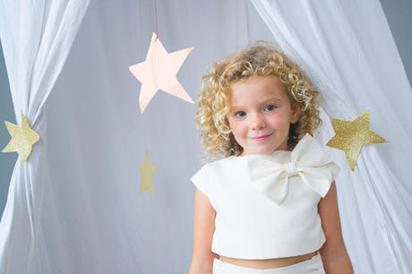 718373e4f Catch the Moon, nueva marca de moda infantil - Paperblog