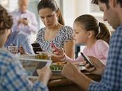 Cómo gestionar relación hijos tecnología