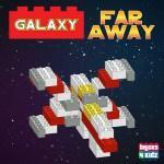 FB -Galaxy Far Away_Timeline Image SMALL