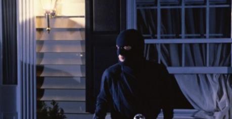 Controla la seguridad de tu casa incluso desde tu - Seguridad en tu casa ...