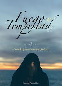 http://editorialcirculorojo.com/fuego-y-tempestad/