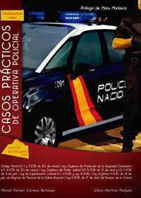 http://editorialcirculorojo.com/casos-practicos-de-operativa-policial/