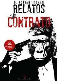 http://editorialcirculorojo.com/relatos-sin-contrato/