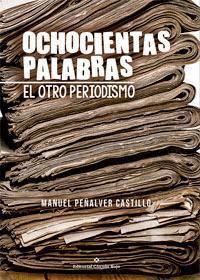 http://editorialcirculorojo.com/ochocientas-palabras/