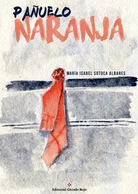 http://editorialcirculorojo.com/panuelo-naranja/