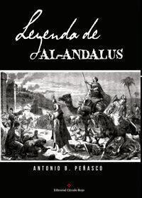 http://editorialcirculorojo.com/leyenda-de-al-andalus/
