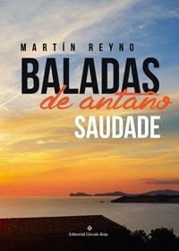 http://editorialcirculorojo.com/baladas-de-antano-1-saudade/