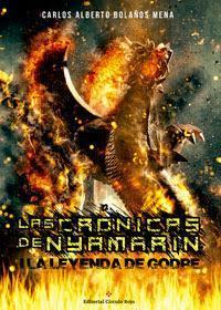 http://editorialcirculorojo.com/las-cronicas-de-nyamarin1-la-leyenda-de-godre/