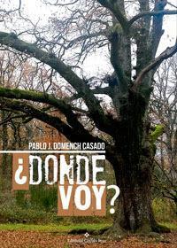 http://editorialcirculorojo.com/donde-voy/